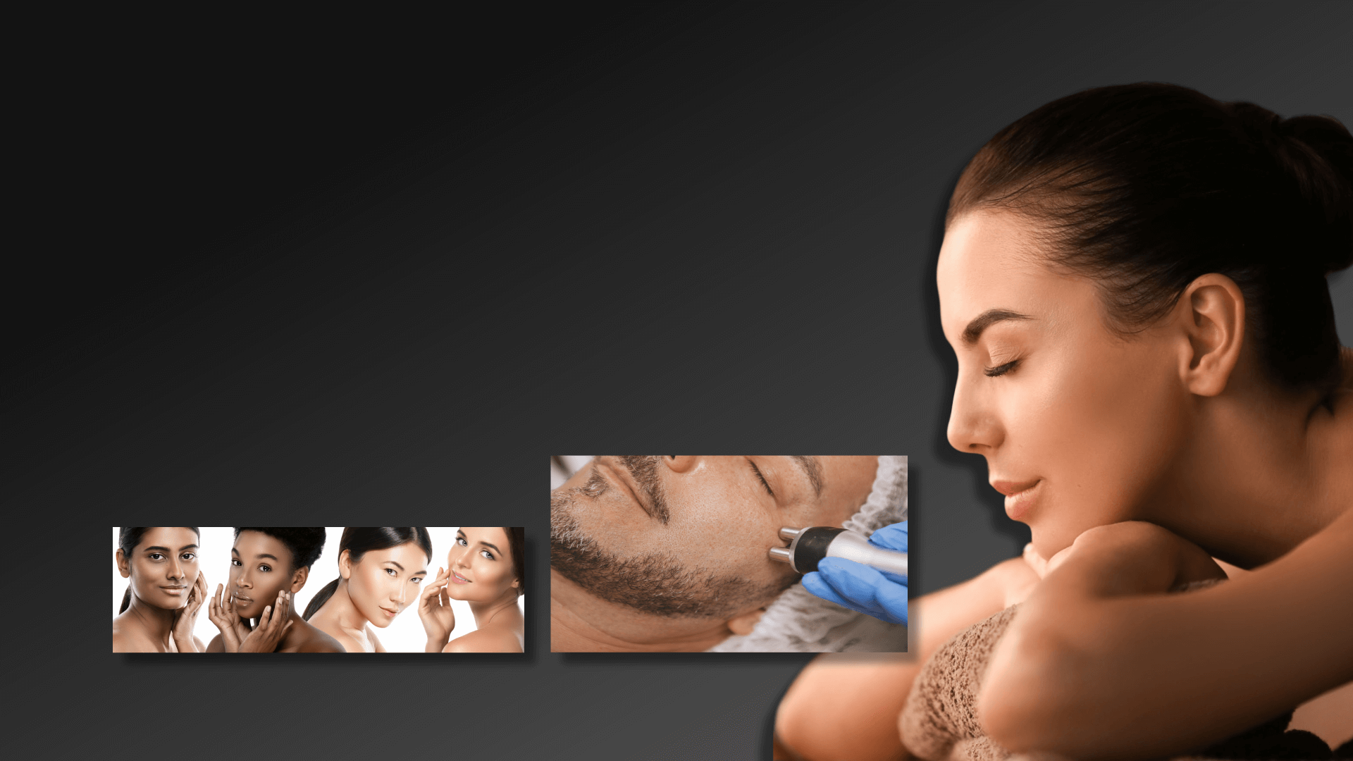 AFX Professional Skin Treatments Master Header